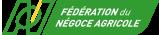 Fédération du négoce agricole