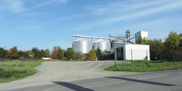 scpa-silos