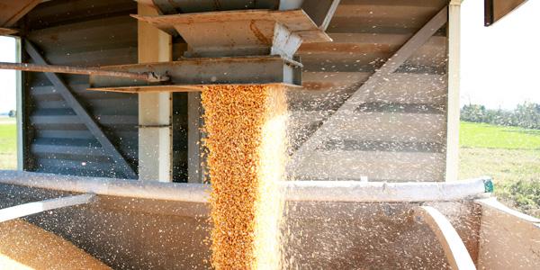 scpa-stockage-silo