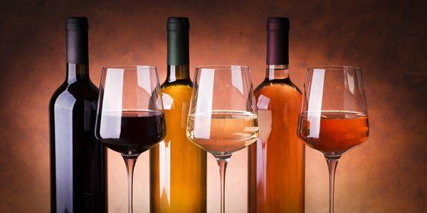 uapl-bouteilles-vins-nuances